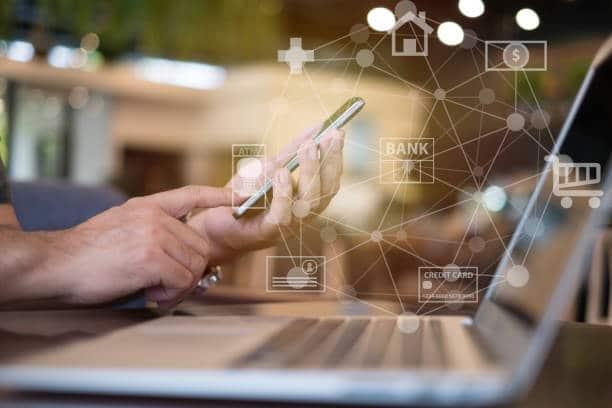 avantage néobanque inconvenient banque en ligne