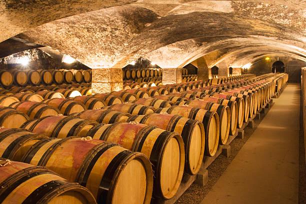 investir vin cuvée cave millésime bouteille appelation cepage region viticole france europe monde