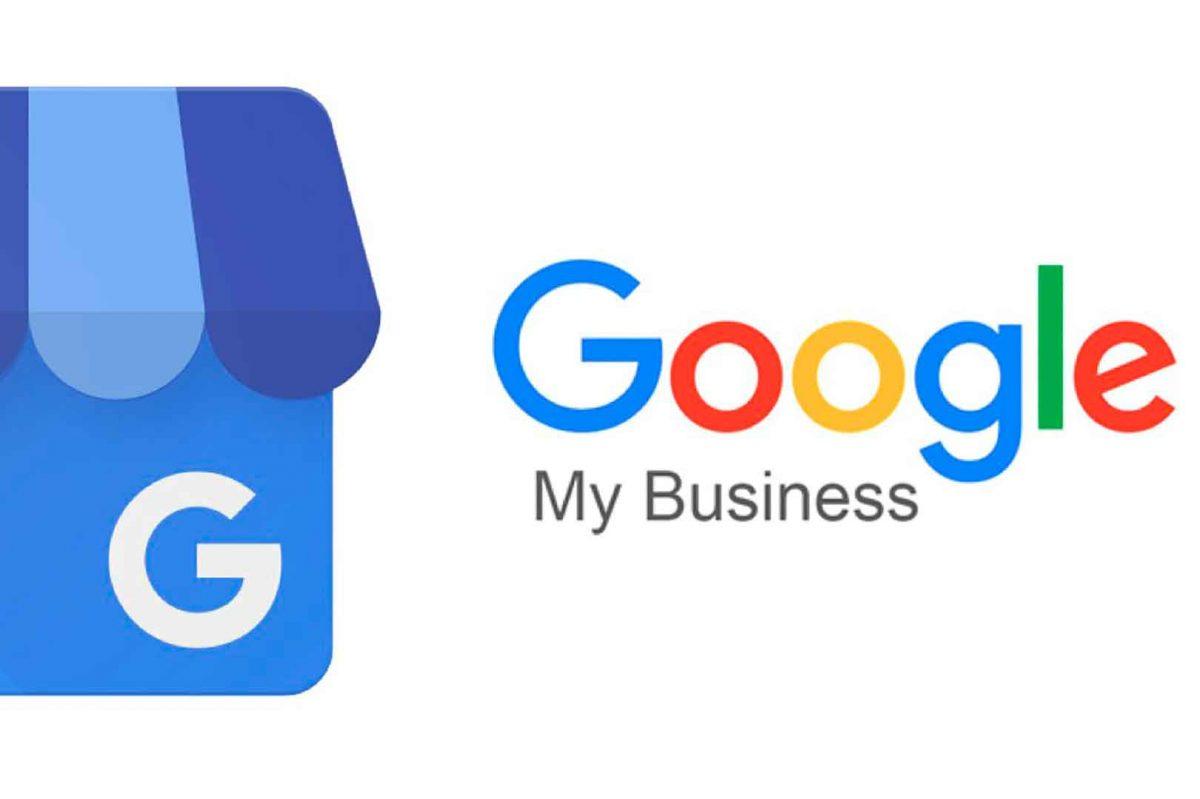 creer un compte google my business