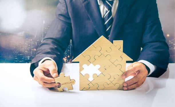 investir scpi prix capital investissements parts immobilier