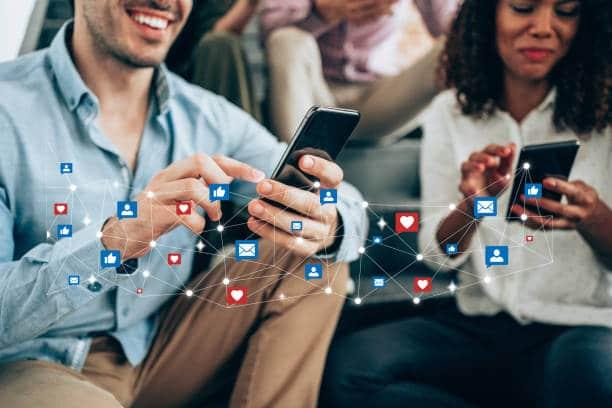 Propulsez votre entreprise grâce à 15 idées marketing pour réseaux sociaux
