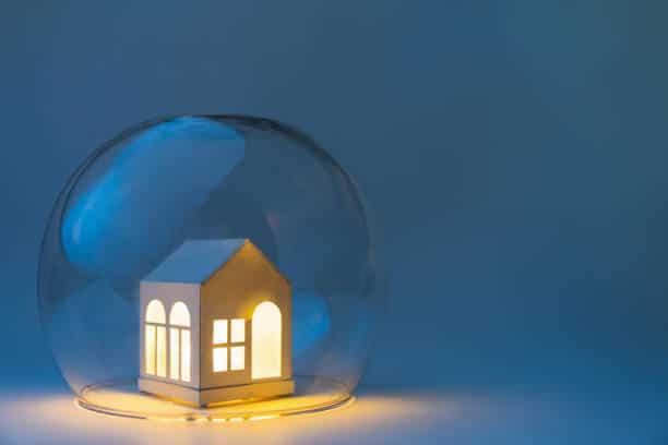assurance habitation comparatif prix offre marché france