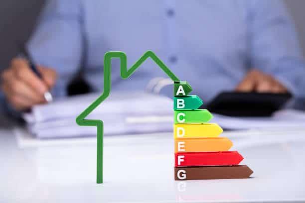 baisse facture energie calcul cout énergétique bilan diagnostic