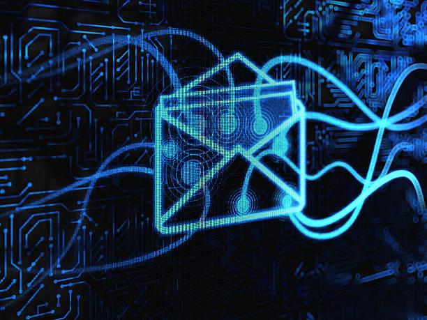 campagne emailing 2021 astuces stratégie digitale marketing automation personnalisation site web taux de clic