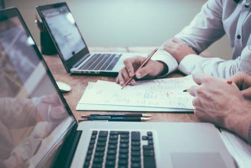 faire le point sur le canal d'acquisition client et nouveaux prospects