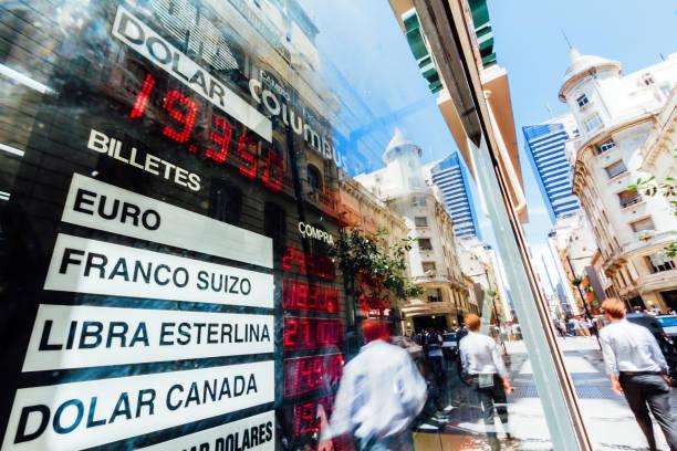 change franc suisse euro taux de change marché cours cotation bourse