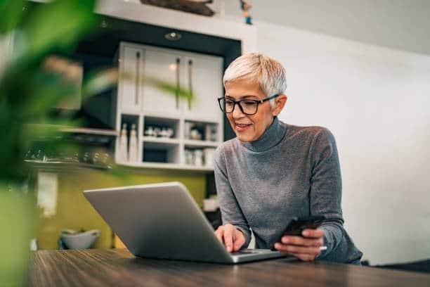 comparatif mutuelle senior assurance maladie vieillesse