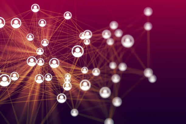 comprendre audience médias sociaux acquisition trafic canaux client
