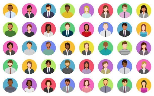 creation personas webmarketing design cible utilisateur optimisation seo business digital