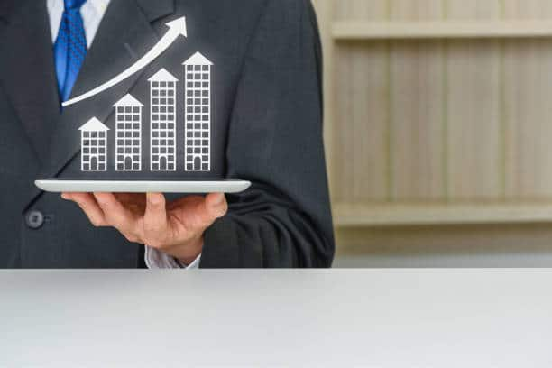 estimation prix appartement maison comparateur de prix en ligne