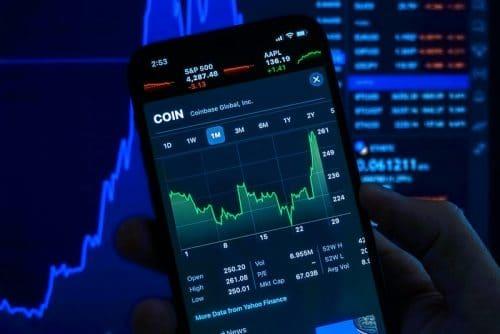 gagner argent bourse stratégie investissement finance