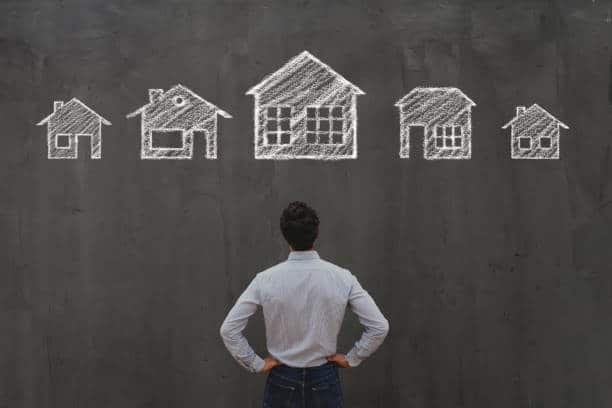 investir dans immobilier choix opportunité immo marché français