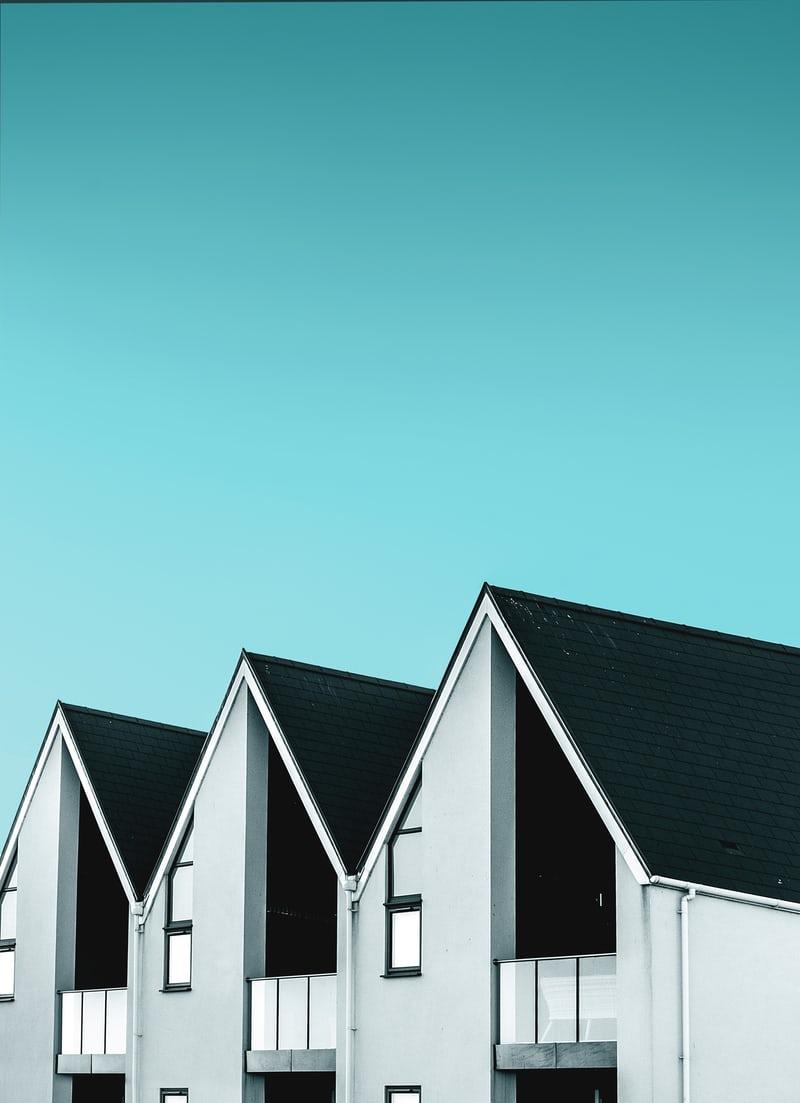 investir dans l'immobilier vente achat location