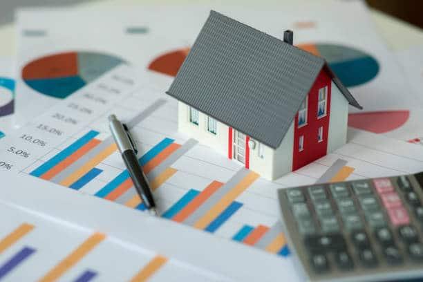investir projet immobilier avantages fiscaux france