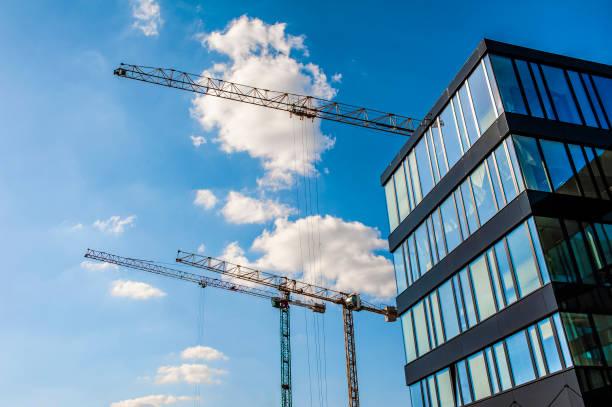 investir projet immobilier lille credit immo agent promoteur