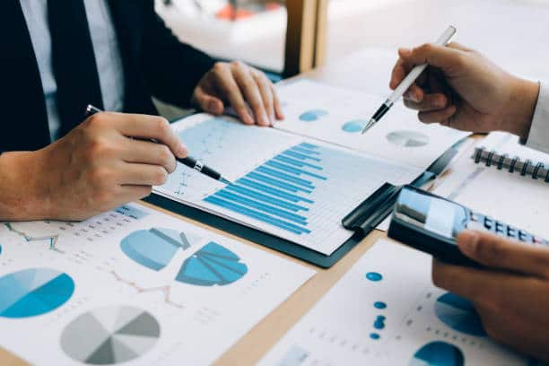 plan marcheage business plan mix marketing entreprise