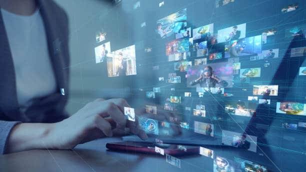 planifier publications reseaux sociaux marketing automation SEO référencement
