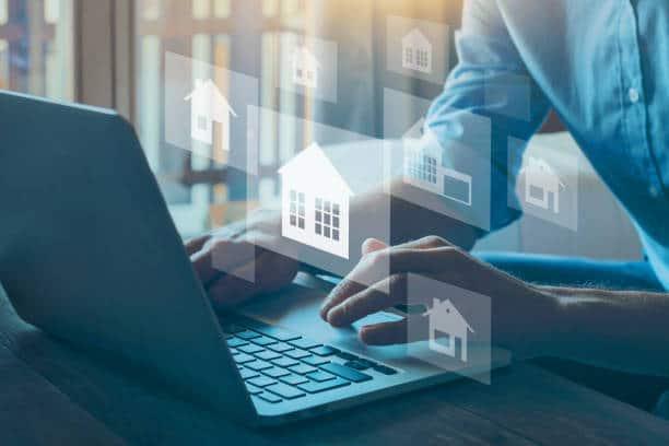 scpi assurance vie parts societe immobilier entreprise investissement epargne