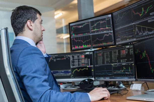 stratégie pour gagner de l'argent en bourse cotation cours devise