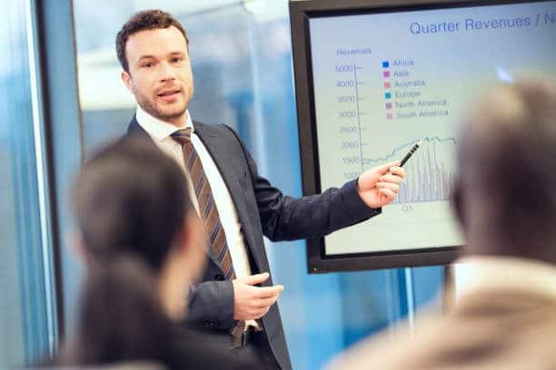 analyste financier metiers bien payé