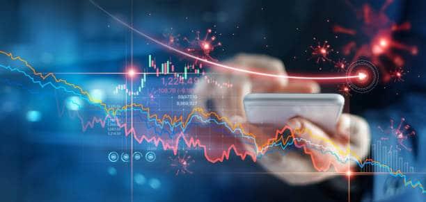 bourse matiere premiere marché des métaux investir argent