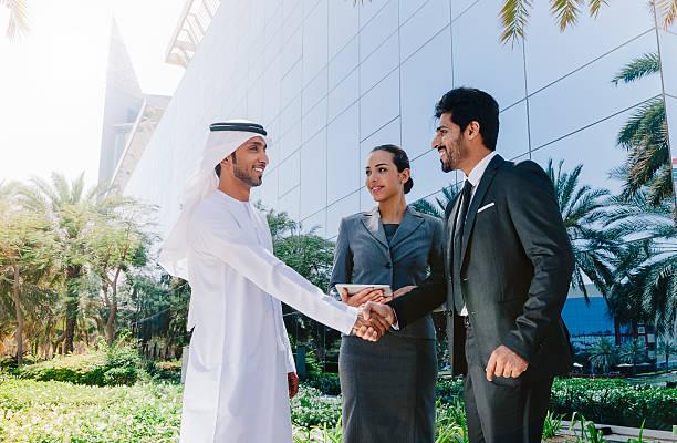 création entreprise dubaï comment ouvrir une société aux émirats arabes unis
