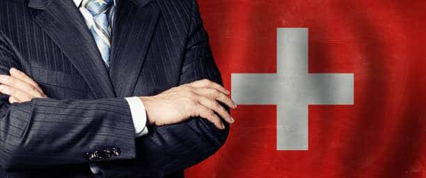 créer une entreprise en suisse formalités avantages fiscaux