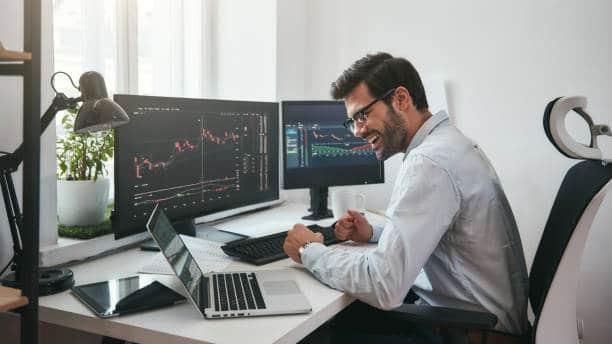 directeur financier métiers les mieux payés