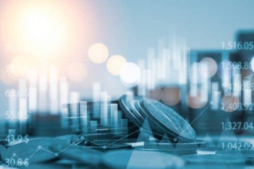 gestions actifs monétaire valeur bien patrimoine gestionnaire de fortune