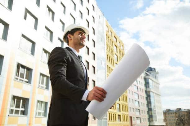 promoteur immobilier c'est quoi ? etudes role