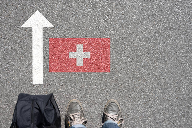 smic suisse suisse france différence salaire