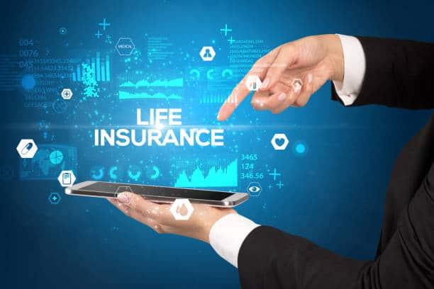 quand souscrire assurance vie